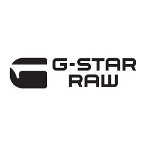 mgam-g-star-raw-eyewear-logo.jpg