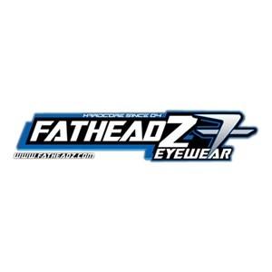 mgam-fatheadz-eyewear-logo.jpg