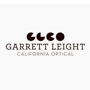mgam-garrett-leight-california-optical-eyewear-logo.jpg
