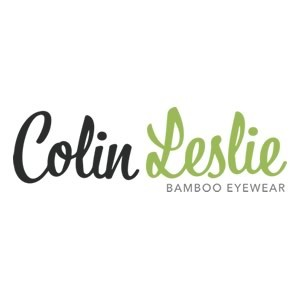 mgam-colin-lesley-eyewear-logo.jpg