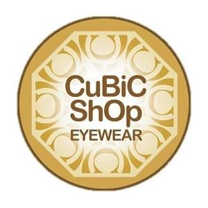mgam-cubic-shop-eyewear-hong-kong-logo.jpg