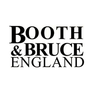 mgam-booth-and-bruce-eyewear-logo.jpg