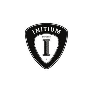 mgam-initium-eyewear-logo.jpg