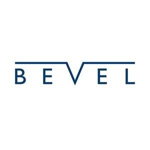 mgam-bevel-eyewear-logo.jpg