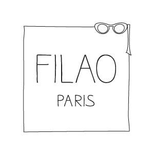 mgam-filao-paris-eyewear-logo.jpg