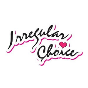 mgam-irregular-choice-eyewear-logo.jpg