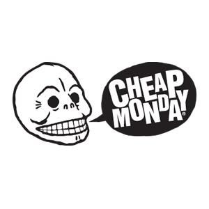 mgam-cheap-monday-eyewear-logo.jpg