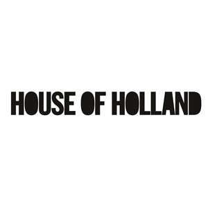 mgam-house-of-holland-eyewear-logo.jpg