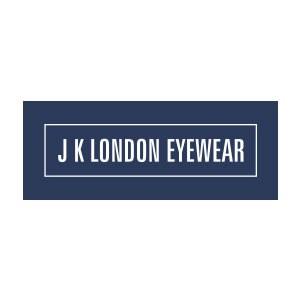mgam-jk-london-eyewear-logo.jpg