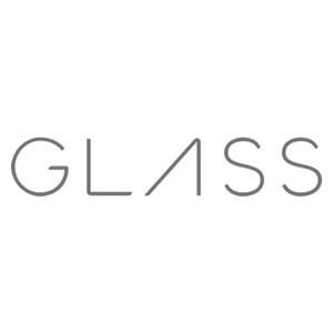 mgam-google-glass-eyewear-logo.jpg