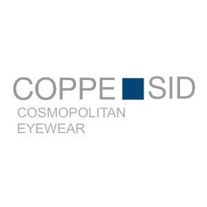 mgam-coppe-and-sid-eyewear-logo.jpg