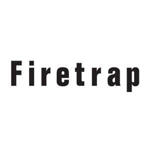 mgam-firetrap-eyewear-logo.jpg