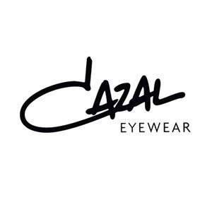 mgam-cazel-eyewear-logo.jpg