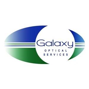 mgam-galaxy-optical-service-eyewear-logo.jpg