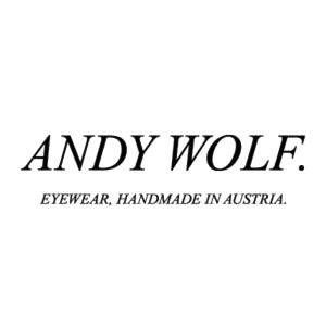 mgam-andy-wolf-eyewear-logo.jpg