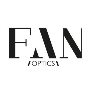mgam-fan-optics-eyewear-logo.jpg