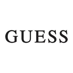 mgam-guess-eyewear-logo.jpg