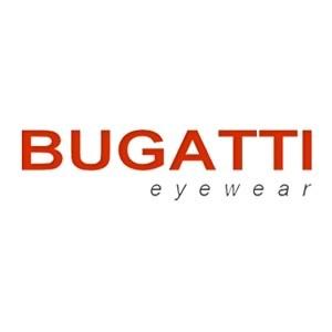 mgam-bugatti-eyewear-logo.jpg