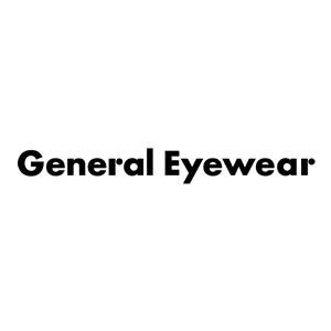 mgam-general-eyewear-logo.jpg