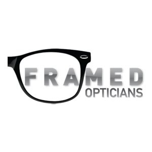 mgam-framed-opticians-logo.jpg