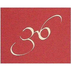 mgam-36-opticians-logo.jpg