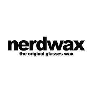 nerdwax-myglassesandme.jpg