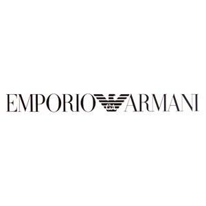 mgam-emporio-armani-eyewear-logo.jpg