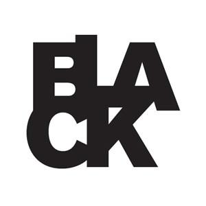 mgam-black-eyewear-logo.jpg