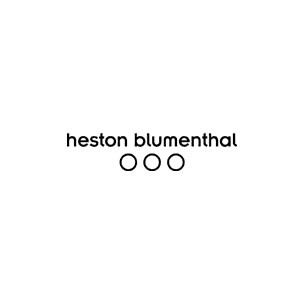 mgam-heston-blumental-eyewear-logo.jpg