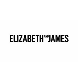 mgam-elizabeth-and-james-eyewear-logo.jpg
