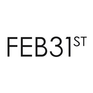 mgam-feb31st-eyewear-logo.jpg