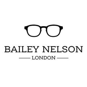 mgam-bailey-nelson-eyewear-logo.jpg