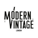 mgam-modern-vintage-london-eyewear-logo.jpg