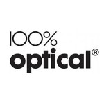 mgam-100-optical-logo.jpg