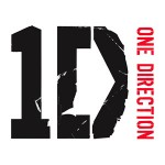 mgam-one-direction-eyewear-logo.jpg