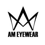 mgam-am-eyewear-logo.jpg