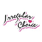 mgam-irregular-choice-eyewear-logo.jpg