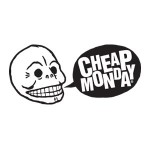 mgam-cheap-monday-eyewear-logo.jpg