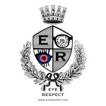 mgam-eye-respect-eyewear-logo.jpg