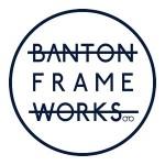 mgam-banton-frame-works-eyewear-logo.jpg