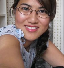 My Inbetweeners Glasses