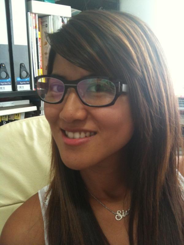 m-kenics work glasses