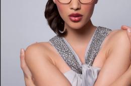 Jai Kudo Eyewear