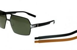 pantone-sunglasses-gunmetal