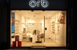 Orb Optical