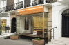 36-opticians-knightsbridge