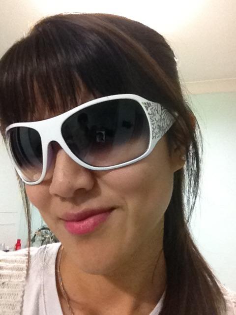 36905ff57d9 What you may find - MyGlassesAndMe - Eyewear Blog