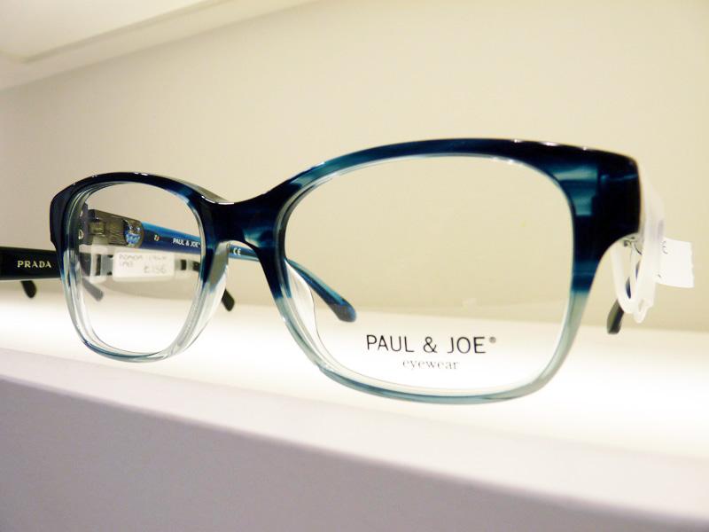 Paul&Joe Eyewea