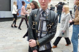 myglassesandme-london-fashion-week-street-style