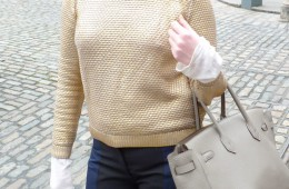 myglassesandme-london-fashion-week-street-style
